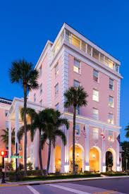 hotel simple florida hotels on a budget amazing simple with