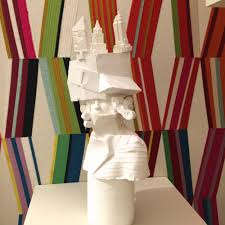 pierre frey inspiring interiors u2014 cloth u0026 kind