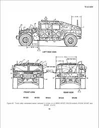 armored humvee interior tamiya 1 35 humvee hmmwv pinterest hummer cars and mopar