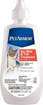 cats afterpains keep a small vacuum sealer bag of ibuprofen or advil in your car in