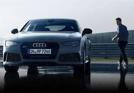 pictures of the audi careers audi ag