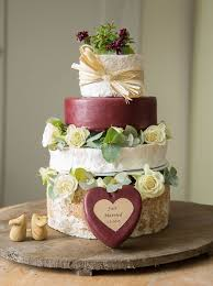 wedding cake of cheese west country cheese exquisite cake separator pack
