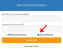 service bureau how a service bureau can view office info santa barbara tax