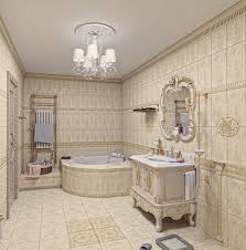 Luxury Tiles Bathroom Design Ideas by 25 White Bathroom Ideas Design Pictures Designing Idea