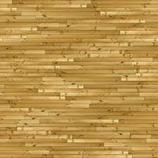 beautiful dark brown wood glass luxury design ceramic tile for f wooden effect vinyl flooring seasons of home photo gallery the in modern house design graphic