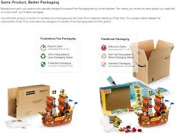 open table gift card review amazon frustration free packaging amazon com