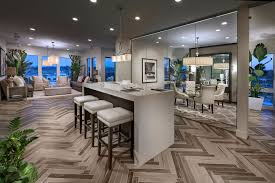Home Decor Stores Ottawa by San Diego Office Furniture Stores San Diego Office Furniture