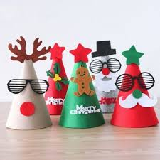 cheap christmas decorations cheap christmas decorations cheap christmas decorations and
