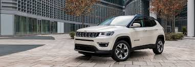 european jeep wrangler all new jeep compass family suv jeep uk