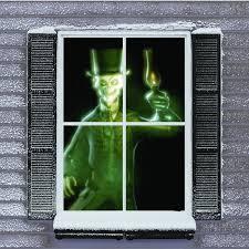 Halloween Light Show Kit by Amazon Com Mr Christmas Virtual Holiday Projector Kit Black