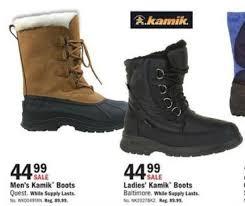 womens boots kamik mills fleet farm black friday kamik boots for for