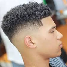 short barber hair cuts on african american ladies short hairstyles for black men 19 african american men