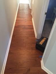 flooring contractors orlando