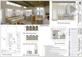easy to use kitchen cabinet design software kitchen design software chief architect