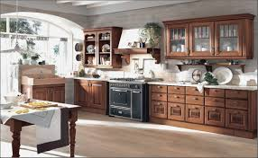 home goods kitchen island kitchen island receptacle kitchen island receptacle attractive