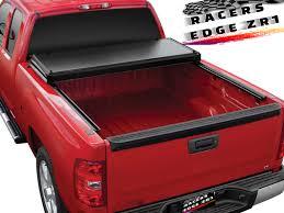 2011 dodge ram bed cover racersedgezr1 re516 tonneau cover autopartstoys com
