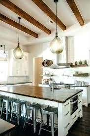 kitchen without island kitchen without island kitchens without islands kitchen