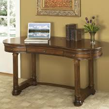 Writing Desks For Home Office Office Solutions Winsome Home Office Traditional 2 Drawer Writing