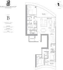 Ritz Carlton Toronto Floor Plans by New The Ritz Carlton Residences Sunny Isles Beach