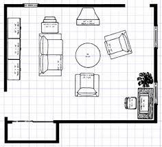 Kitchen Symbols For Floor Plans Kitchen Appliance Sizes Corner Refrigerator Cabinet Kitchen With