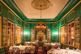 private dining rooms new orleans prince street podcast