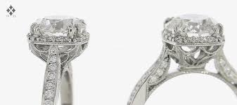 online rings images Top tips for buying fine jewellery and engagement rings online jpg