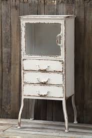 vintage bathroom storage ideas bathrooms design tall medicine cabinet mirror cabinet with light