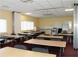 classroom and training room rental swillygroup