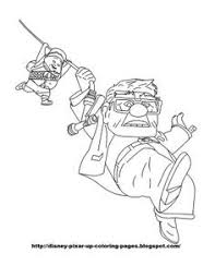 movies coloring pages disney movies coloring pages up coloring pages disney movie up