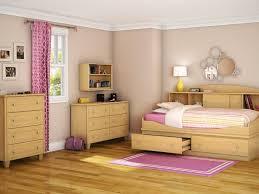 bedroom sets stunning bob discount furniture bedroom setson