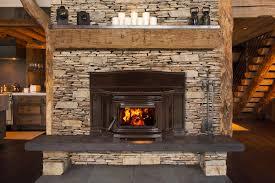 schrader fireplace insert home decorating interior design bath