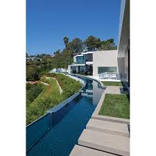 home lap pool design home design awesome photo with home lap pool