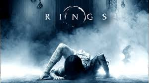 samara is coming for you in latest movie trailer for rings syfy wire