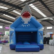 cheap small inflatables cheap small inflatables for sale