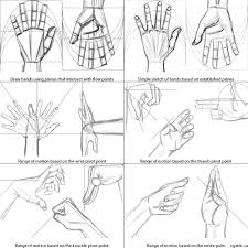 drawing a hand step by step how to draw okay hand emoji u2013 easy