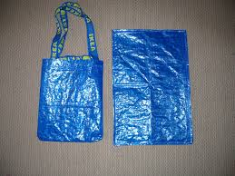 yep it works the ikea diaper bag u0026 changing pad complet u2026 flickr