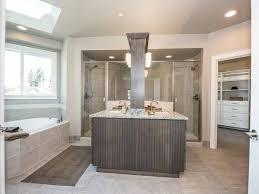 redmond bellevue duvall best real estate agent wyndham ridge one of a kind master bath w large shower