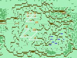 Spokane Map Starmen Net Mother Earthbound Zero Faqs Guides Maps Etc