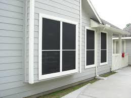 aluminum window screen roll home tips wizard screens home depot window screens home depot