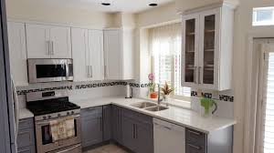 Kitchen Designers San Diego Kitchen Remodeling Remodeling In San Diego