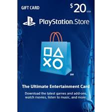 play gift card sale us psn critics choice sale