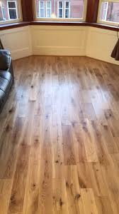 Laminate Flooring In Glasgow Solid Wood Flooring Glasgow S U0026m Property Maintenance
