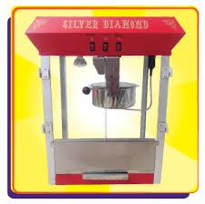 rent a popcorn machine bounce house event rentals rent a popcorn machine