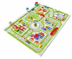 Childrens Play Rug Best 25 Green Childrens Rugs Ideas On Pinterest Yellow