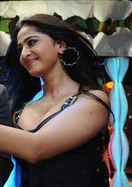 video youtube film hot india gif s video compilations https www youtube com watch v uap q3ffdjw