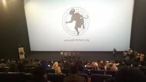 Cgv Jogja Panitia Gelar Screening Jelang Gelaran Jogja Netpac Asian