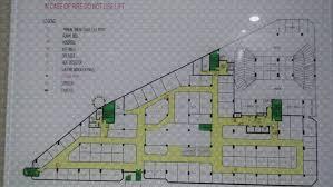 bell center floor plan floor plans for bukit timah shopping centre commercial srx property