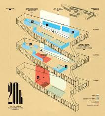 let u0027s slice open mass moca the biggest contemporary art museum in