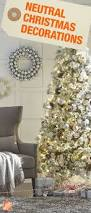 623 best holiday crafts and ideas images on pinterest holiday