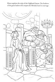 brave coloring pages free coloring pages printables for kids